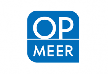 logo-opmeer
