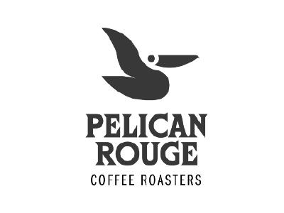 logo-_pelican_rouge