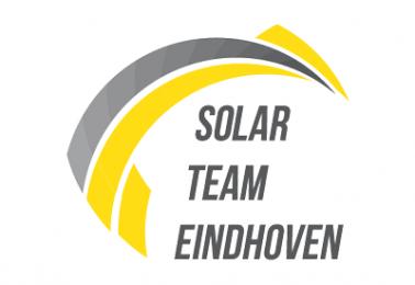 logo-solarteam-eindhoven