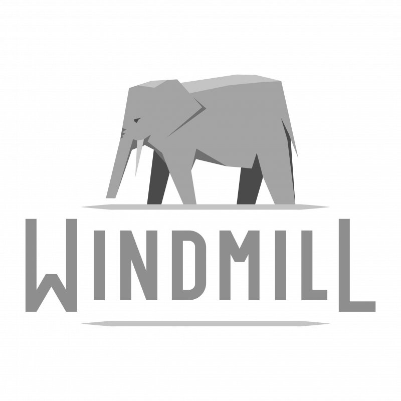 windmill-herbie-rgb
