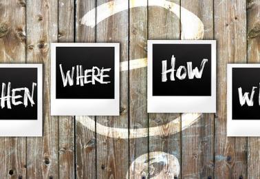 veelgestelde-vragen