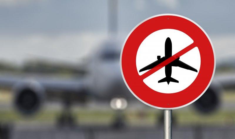 trouw-vliegtuig