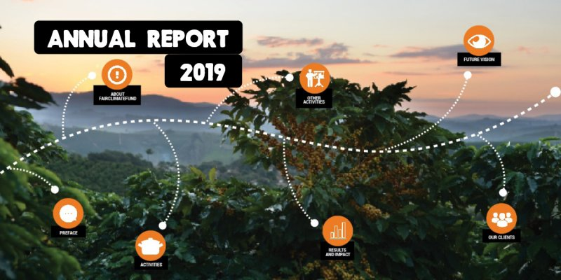 banner-annual-report