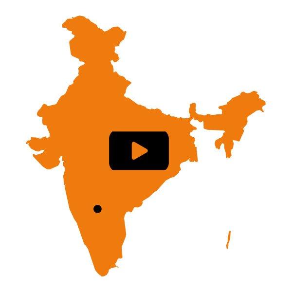 map-india_nieuw