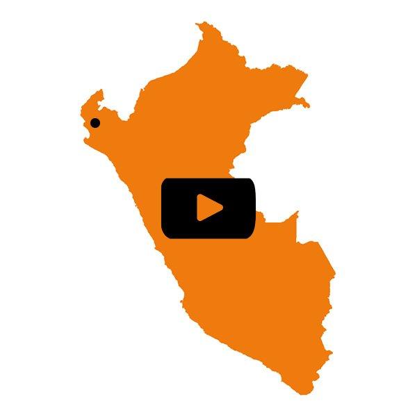 peru-video